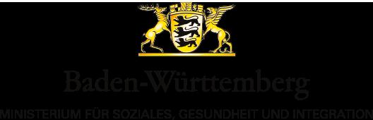 Link zum Sozialministerium Baden-Württemberg