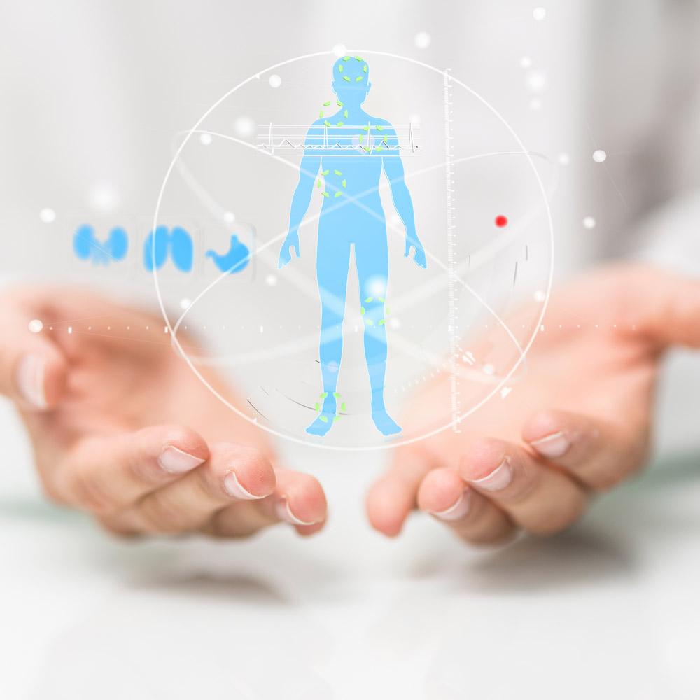 personalisierte medizin aktien